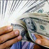 Đồng USD đã phục hồi trên thị trường châu Á