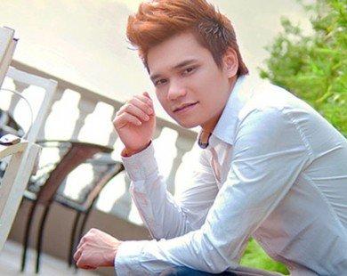 Nhạc sỹ Khắc Việt: Tôi không coi mình là người nổi tiếng