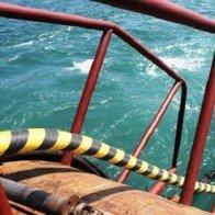 EVN kéo cáp ngầm hơn 2.000 tỷ đồng đưa điện ra Phú Quốc