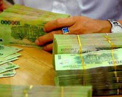 Ngân hàng nào trả lương cao nhất Việt Nam?
