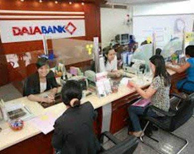 DaiABank sẽ biến mất trên thị trường từ tháng 12/2013