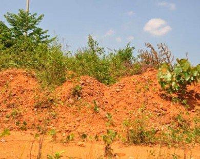 Sẽ điều tiết giá đất theo cung - cầu của thị trường