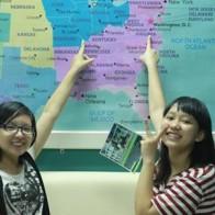 Học bổng du học toàn phần Mỹ dành cho học sinh VN