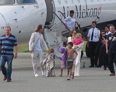 Mức độ 'chịu chơi' của nhà giàu thế giới khi đến Việt Nam