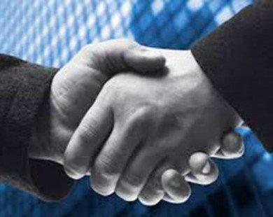 Việt Nam giới thiệu tiềm năng thu hút doanh nghiệp Italy