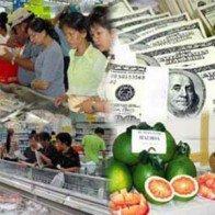Việt Nam vẫn ở vị trí 99 về môi trường kinh doanh