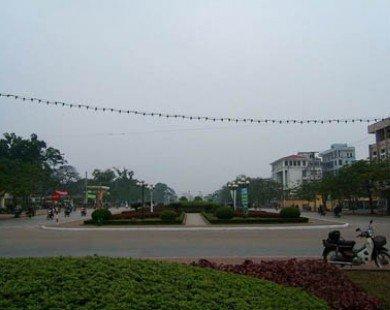 Tăng hợp tác quốc tế để tạo đột phá phát triển đô thị Việt