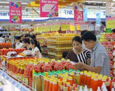 Kinh tế TP.Hồ Chí Minh tiếp tục chuyển biến tích cực