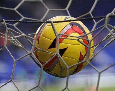 Bóng đá Anh chấn động vì 3 cầu thủ bị bắt do bán độ