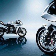 Tokyo Motor Show 2013 - Concept Suzuki Recursion chính thức lộ diện