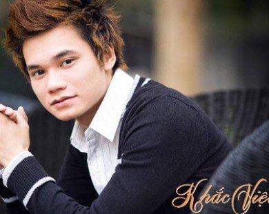 Facebook sao: Khắc Việt đã biết tiểu sử của Kim Tan