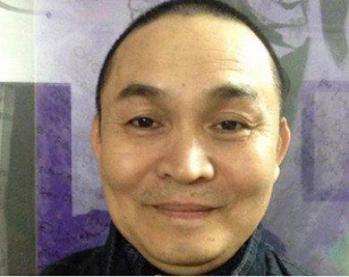Facebook Sao 24h : Xuân Hinh tự nhận đẹp trai như