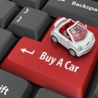 Hãng Daimler mở cửa hàng bán xe hơi trực tuyến