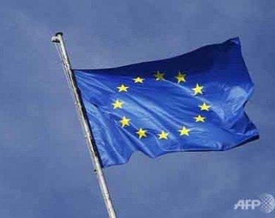 Bộ trưởng Tài chính EU đạt thỏa thuận liên minh ngân hàng