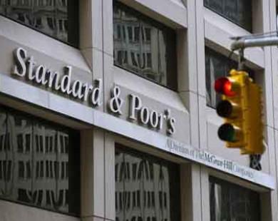 """""""Rủi ro từ nợ khu vực tư nhân gia tăng ở châu Á-TBD"""""""