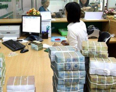 Khắc phục tồn tại trong điều hành chính sách tiền tệ