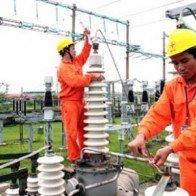 Nhu cầu vốn đầu tư ngành điện 2011 - 2030 gần 124 tỷ USD