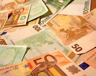 Bồ Đào Nha bác bỏ cắt giảm lương khu vực công