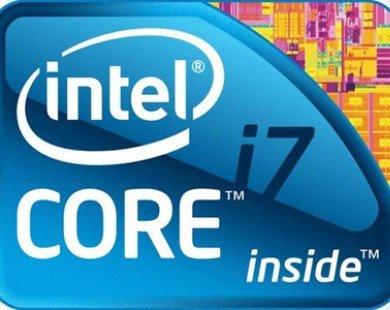"""Intel hướng tới việc phát triển vi xử lý """"khủng"""" 18 lõi"""