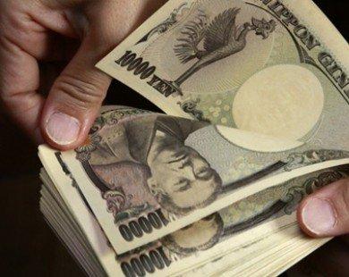 Nhật tiếp tục giảm viện trợ ODA trong tài khóa 2014