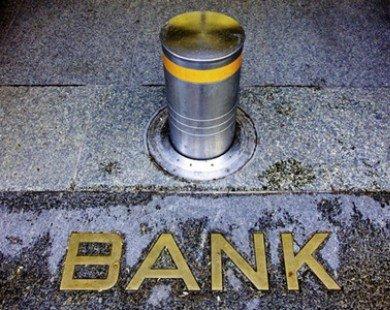 Các ngân hàng Thụy Sĩ hợp tác trong vụ tài khoản bí mật