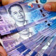 Philippines kỳ vọng vốn FDI đạt 2,6 tỷ USD năm 2014