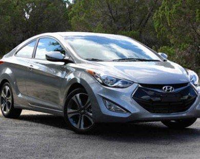 Vì gian dối, Hyundai và KIA mất 400 triệu USD