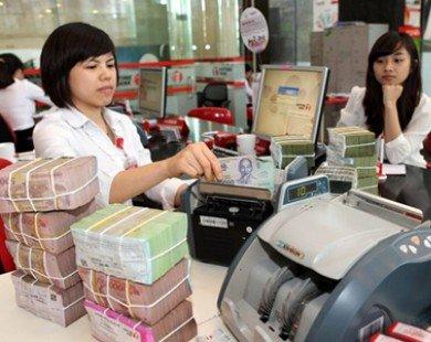 VAMC mua gần 39.000 tỷ đồng nợ xấu các ngân hàng