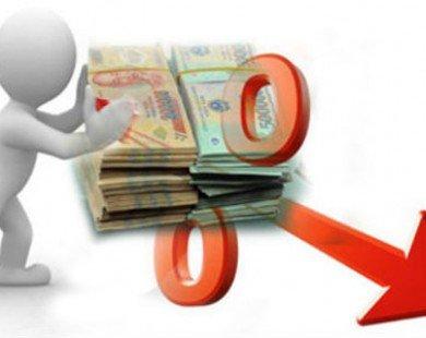10 sự kiện nổi bật trong năm 2013 của ngành ngân hàng