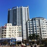 Niềm tin vào thị trường bất động sản đang hồi phục