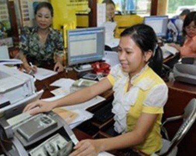 Thủ tục hành chính mới về xuất nhập khẩu ngoại tệ