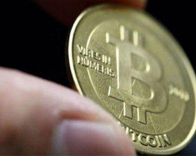 Singapore tìm cách giám sát giao dịch bằng tiền ảo