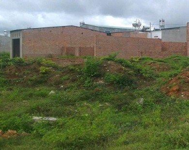 Phú Yên tăng cường thanh tra việc quản lý, sử dụng đất