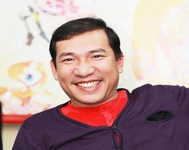 Danh hài Quang Thắng muốn tìm thẩm mỹ viện để 'gọt mũi'