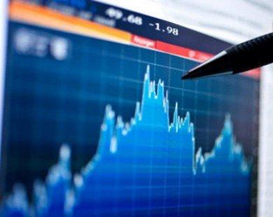 ARC Ratings ra mắt thị trường xếp hạng tín nhiệm quốc tế