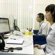 Quy định tổ chức của Quỹ Dịch vụ viễn thông công ích