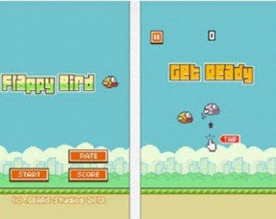 Phó Thủ tướng Vũ Đức Đam bất ngờ hẹn gặp 'cha đẻ' Flappy Bird
