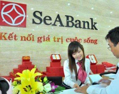 Business Innitiative Direction tôn vinh ngân hàng Việt