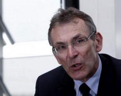 EU sẽ viện trợ mới gần 350 triệu euro cho Senegal
