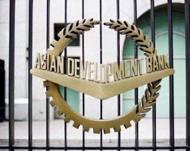 ADB hỗ trợ Philippines cải thiện tài chính địa phương