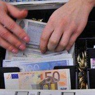Tây Ban Nha: Nợ công năm 2013 cao nhất trong 19 năm