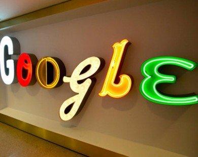 Google Capital mua cổ phần của Renaissance Learning