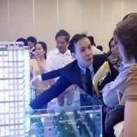 Sóng ngầm liên kết, mua bán sáp nhập dự án
