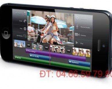 Vipphone 5S, Note 3 Đài Loan & Zp780 khuyến mãi đặc biệt dịp 8/3