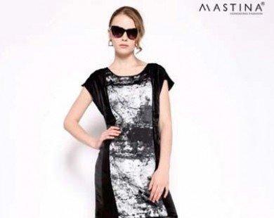 Thời trang công sở Mastina giá cực ưu đãi