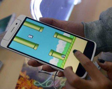 Flappy Bird bản