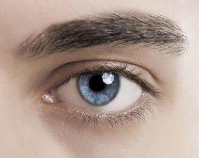 Thẩm mỹ giúp xóa nếp nhăn có thể gây mù mắt