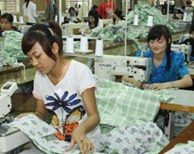 Doanh nghiệp gửi tiền được nhận quà hấp dẫn từ ngân hàng
