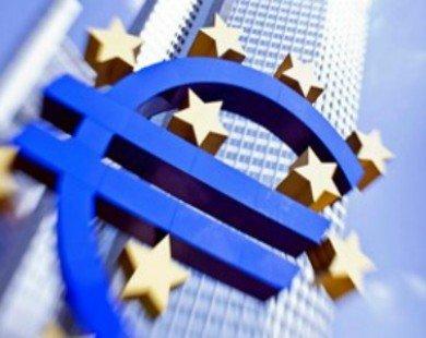 Hé mở triển vọng thành lập Liên minh Ngân hàng EU