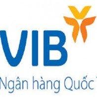 VIB dành 2.500 tỷ cho cá nhân vay với lãi suất ưu đãi